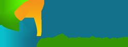 Logo i nazwa firmy Pirs Creative Lab